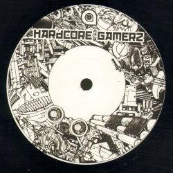 Hardcore Gamerz 02