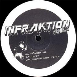 Infraktion 07