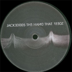 Jacked 05