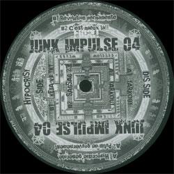 Junk Impulse 04