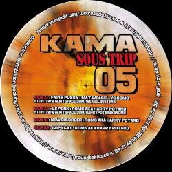 Kama Sous Trip 05