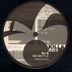 Killa 03