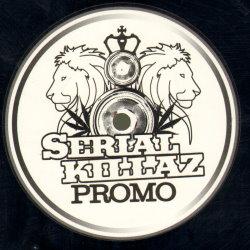Killaz 02
