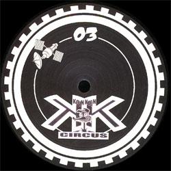 Koin Koin Circus 03
