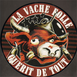 La Vache Folle 10 Picture