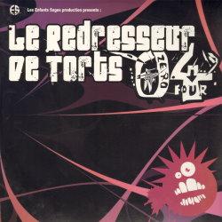 Le Redresseur De Torts 04