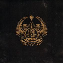 Liondub 02