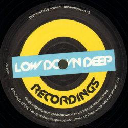 Low Down Deep 03