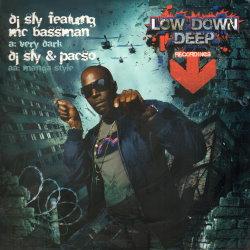 Low Down Deep 14