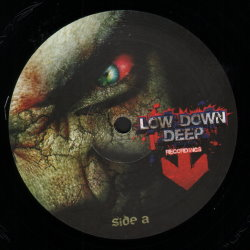 Low Down Deep 16