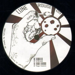 Lune Rouge 00