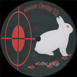 Mamie Denise 03
