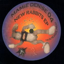 Mamie Denise 04