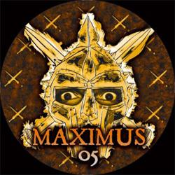 Maximus 05