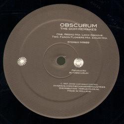 Mechanisms Industries 1989