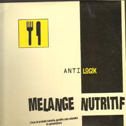 Melange Nutritif 01