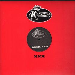 Mokum 119