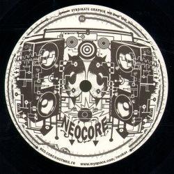Neocore 01