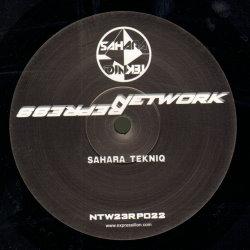 Network RP 22