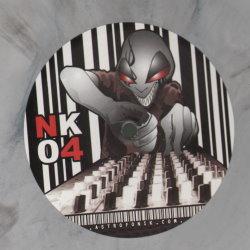 Neurokontrol 04