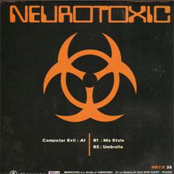 Neurotoxic 36