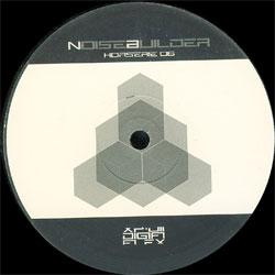 Noisebuilder HS 06