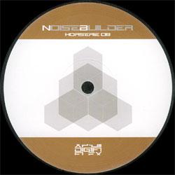 Noisebuilder HS 08