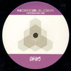 Noisebuilder HS 09