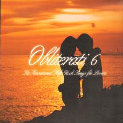 Obliterati 06 LP