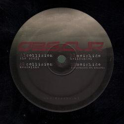 Obscur 01
