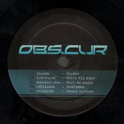 Obscur 02