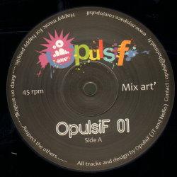 Opulsif 01