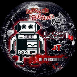 Parano 04