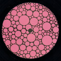 Polymeric 06