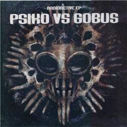 Psychik Genocide 40