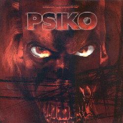 Psychik Genocide 43