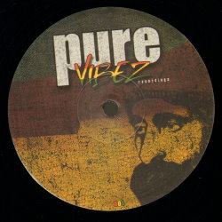 Pure Vibez 04