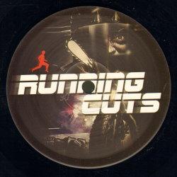 Running Cuts 01