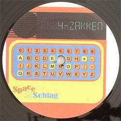Space 2 Schlag 01