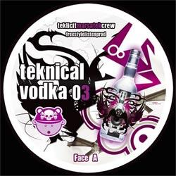 Teknical Vodka 03