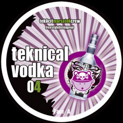 Teknical Vodka 04