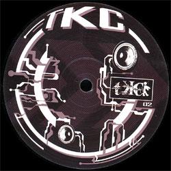 TKC 02