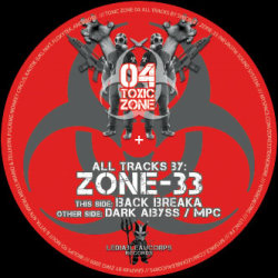 Toxic Zone 04