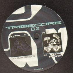 Tribecore 02