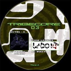Tribecore 03