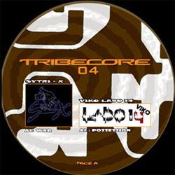 Tribecore 04