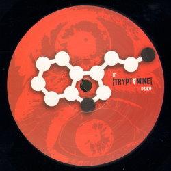 Tryptamine 01