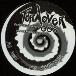Turnover 08