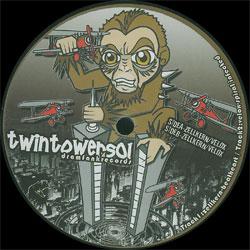 Twintowers 01