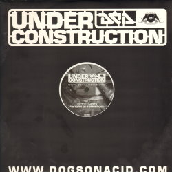Under Construction 08